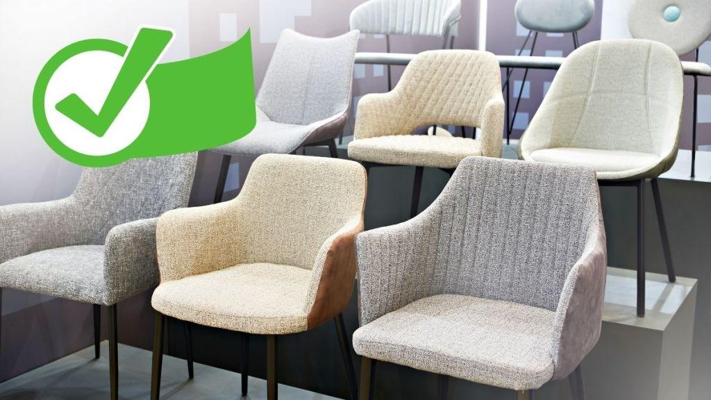 Inhabitr_Purchasing furniture sets from honest dealers