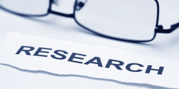 Inhabitr Research