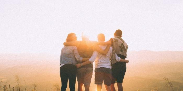 Inhabitr_Friends & Family