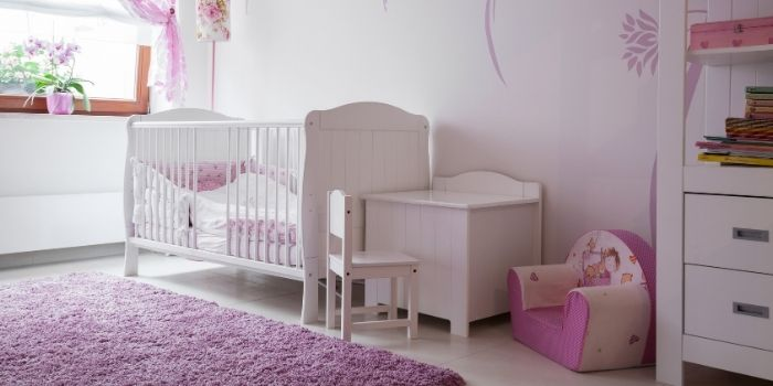 Inhabitr_Baby Sets
