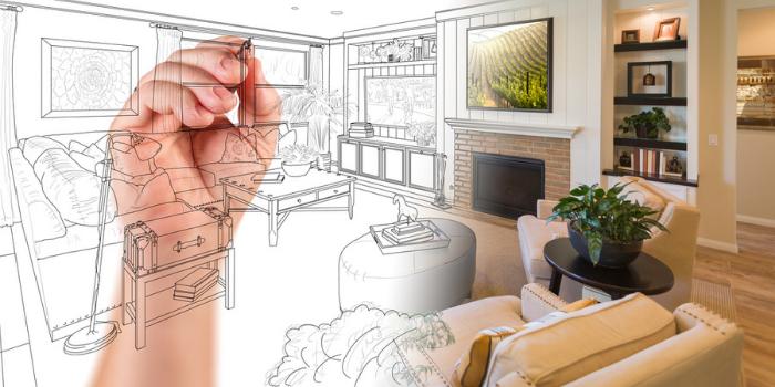 Inhabitr_Free Interior Design Consultation