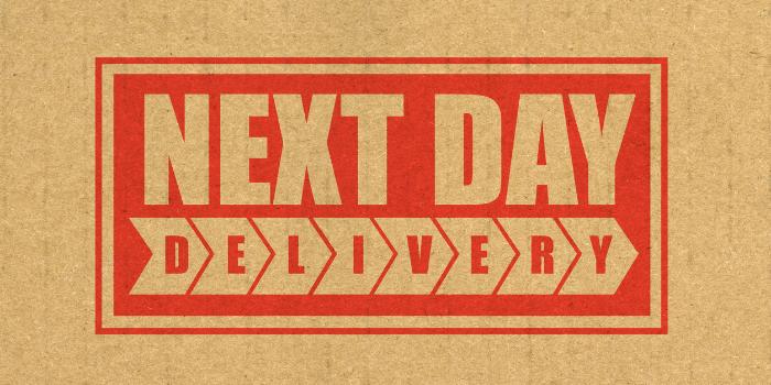 Inhabitr_Next Day Delivery