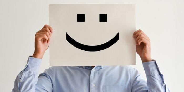 Inhabitr_Happy Customers