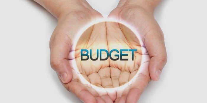 Inhabitr Budget Friendly