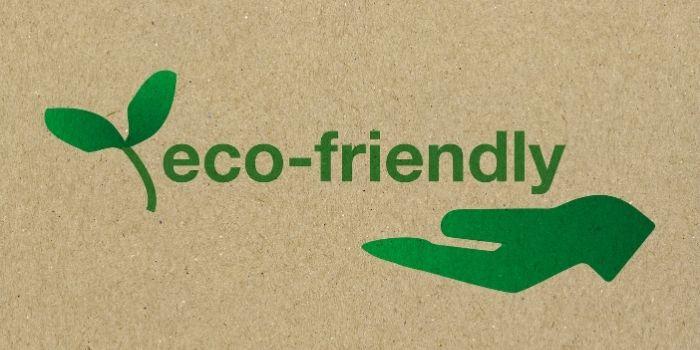 Inhabitr eco-friendly