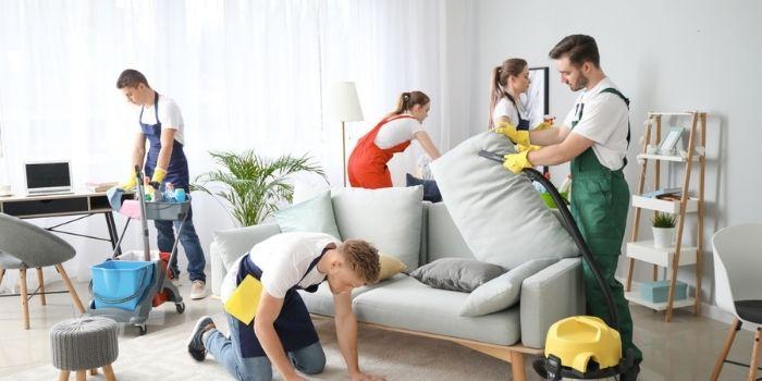 Inhabitr_furniture cleaning & sanitization