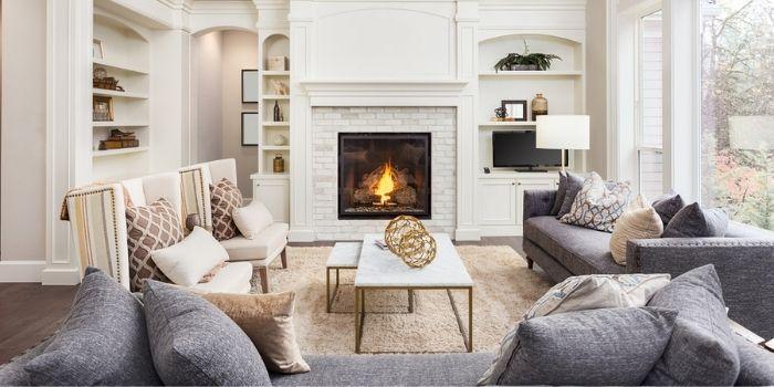 Inhabitr_Living Room
