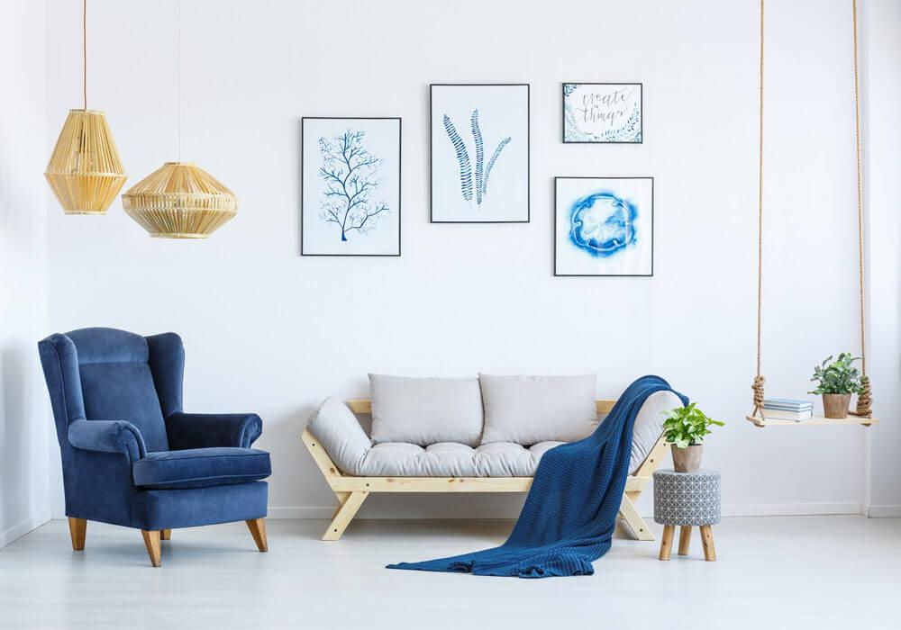 Inhabitr_furniture design
