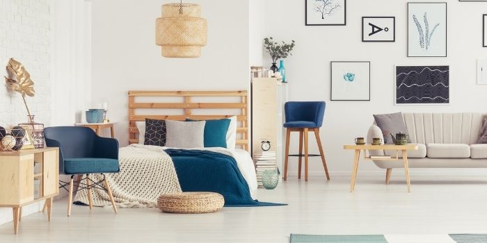 Inhabitr_Furniture variety
