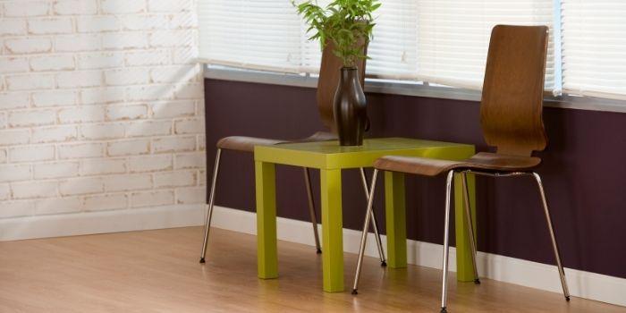Inhabitr_Multifunctional Side Table