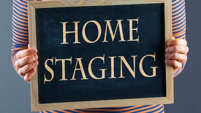 Inhabitr_Home Staging
