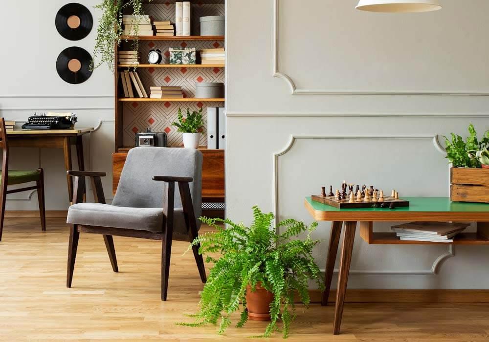 Inhabitr_Furniture Rental