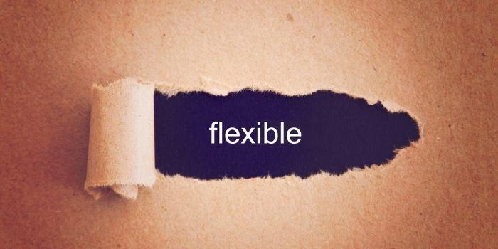 Inhabitr Live Flexibly
