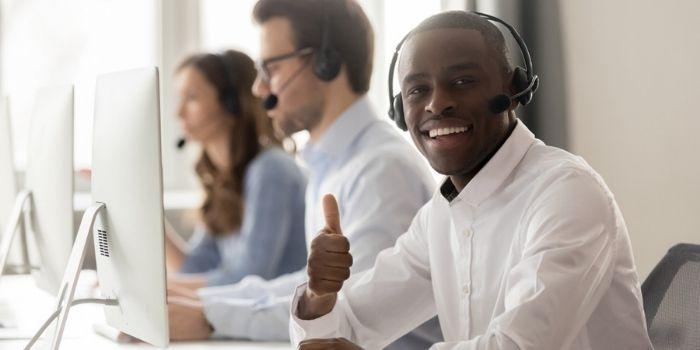 Inhabitr_Customer Support