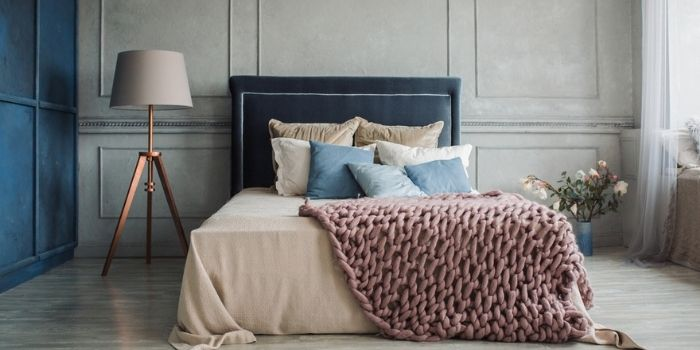 Inhabitr_Durable Furniture
