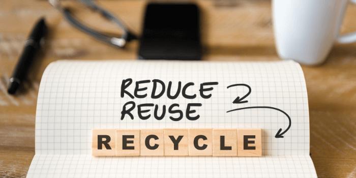Sustainability_Development