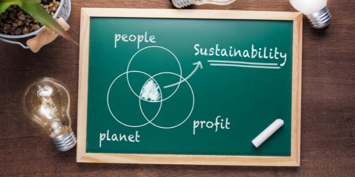 Inhabitr_Sustainable_Development