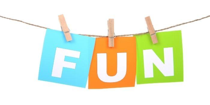 Inhabitr_Fun Activities