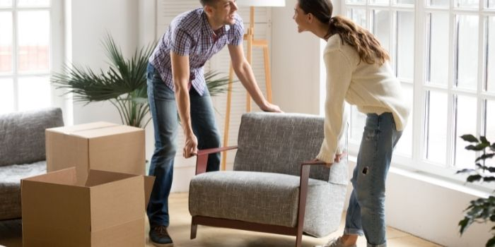Inhabitr_Consider rental furniture