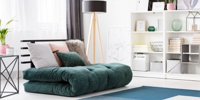 Inhabitr_Make use of multipurpose furniture