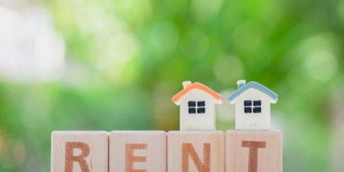 Inhabitr_Consider renting