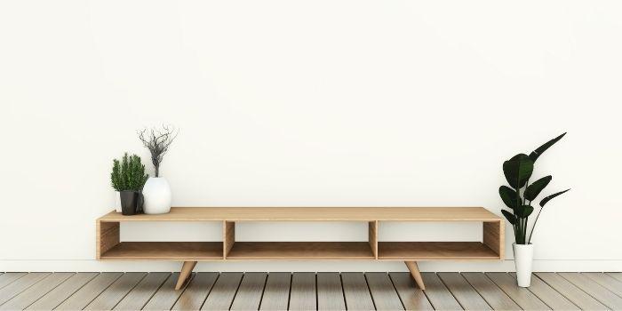 Inhabitr_Select multi-functional furniture