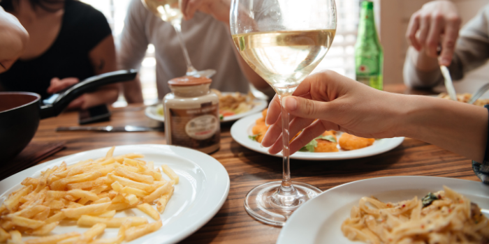 inhabitr_Food & Restaurants
