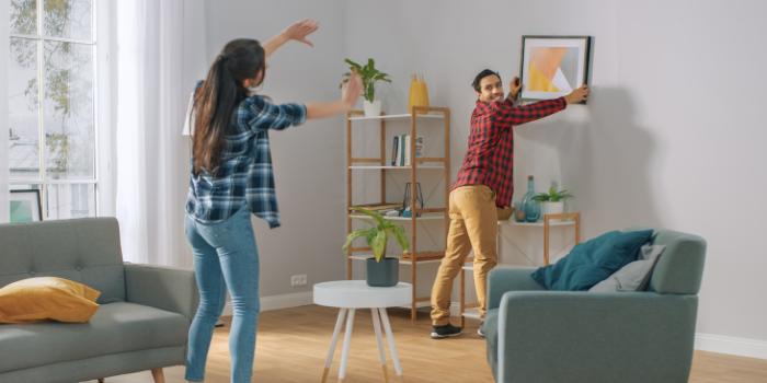 inhabitr_Know how to arrange furniture