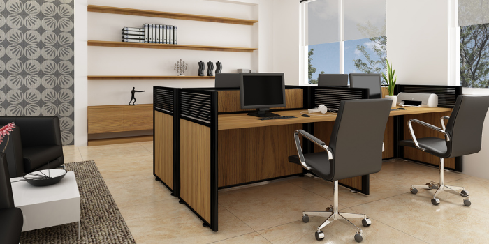 inhabitr_Promotes workplace interaction